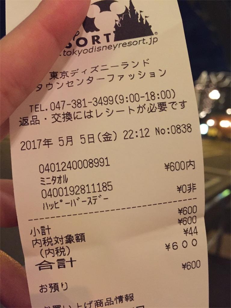 f:id:kinomikinomi:20170507213234j:image