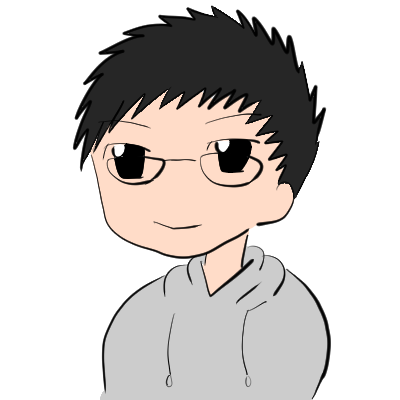 f:id:kinon-new:20201231183337p:plain