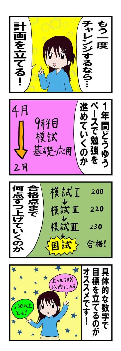 f:id:kinon-new:20210420022545p:plain