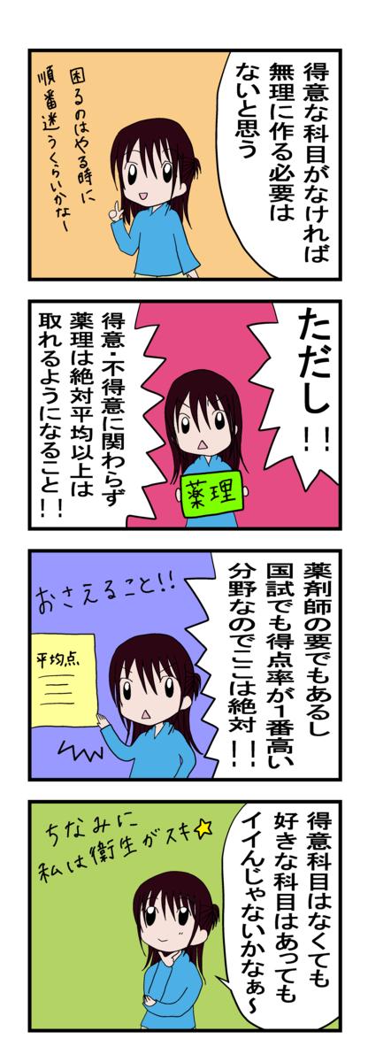 f:id:kinon-new:20210628004753p:plain