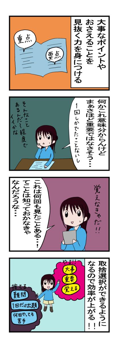 f:id:kinon-new:20210705001656p:plain