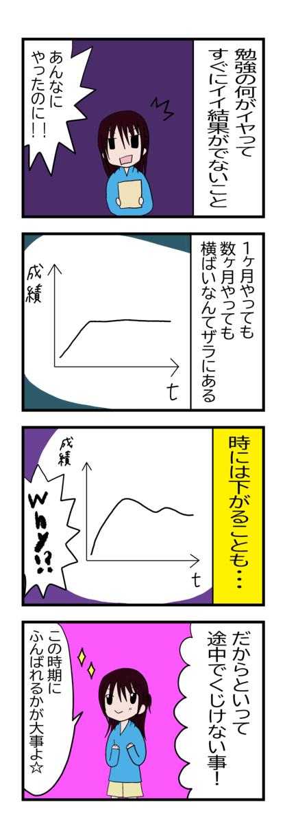 f:id:kinon-new:20211008021451p:plain