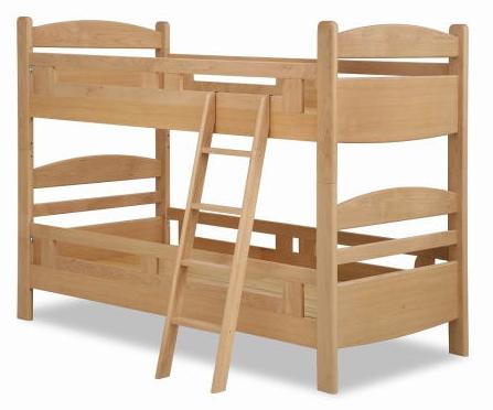 国産2段ベッドアルト   新井家具ベッド館のスタッフブログ