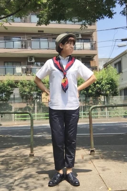 f:id:kinoppi528:20180725203554j:plain