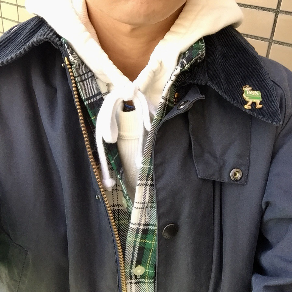 f:id:kinoppi528:20181207194408j:plain