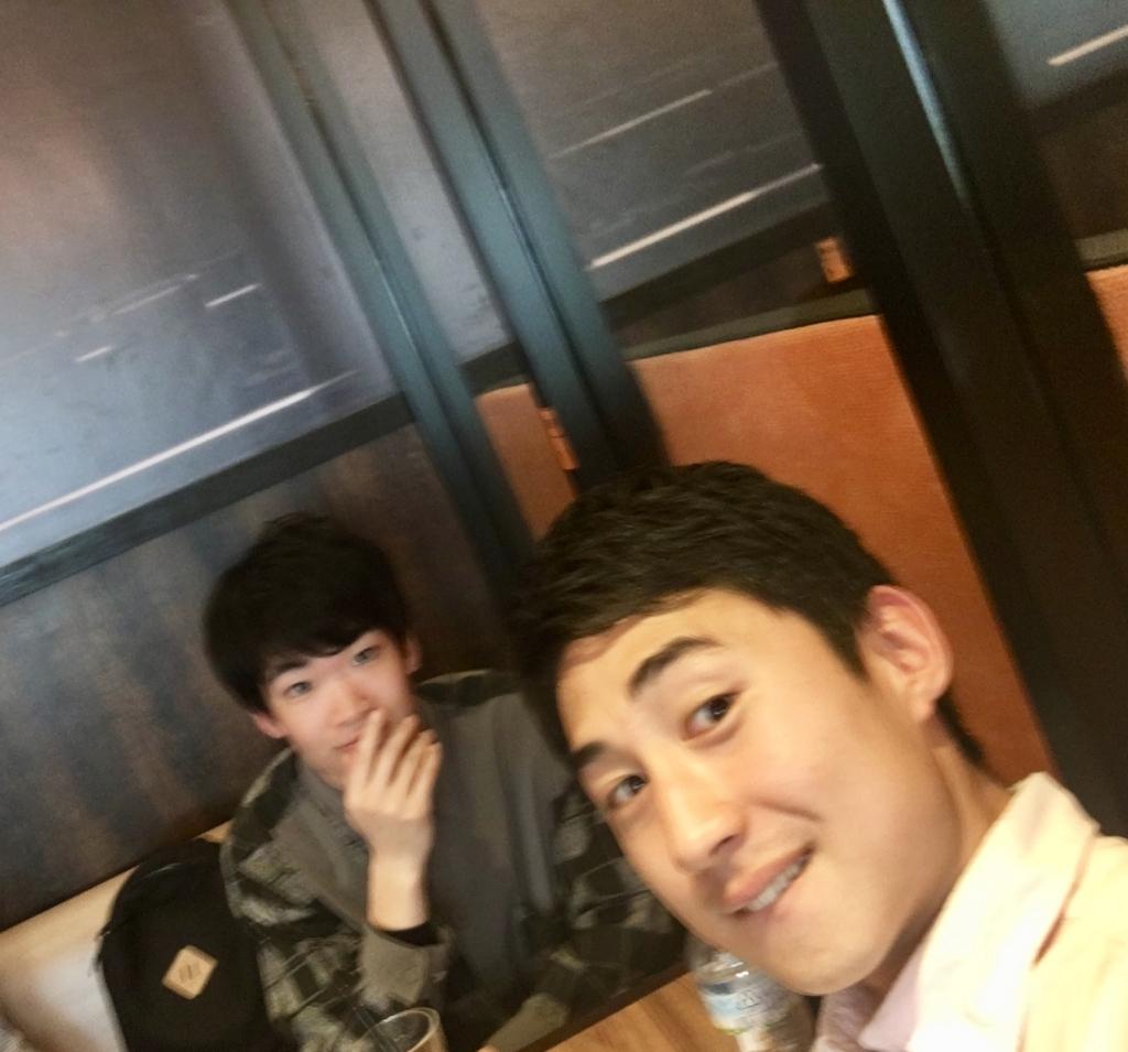 f:id:kinoshinw:20171113185748j:plain