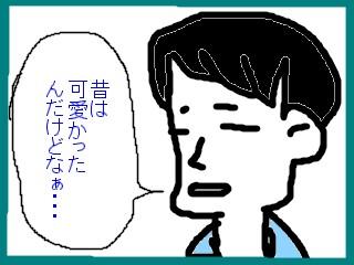 f:id:kinoshitakonoki:20170607141316j:plain