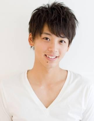 f:id:kinoshitakonoki:20170720064412j:plain