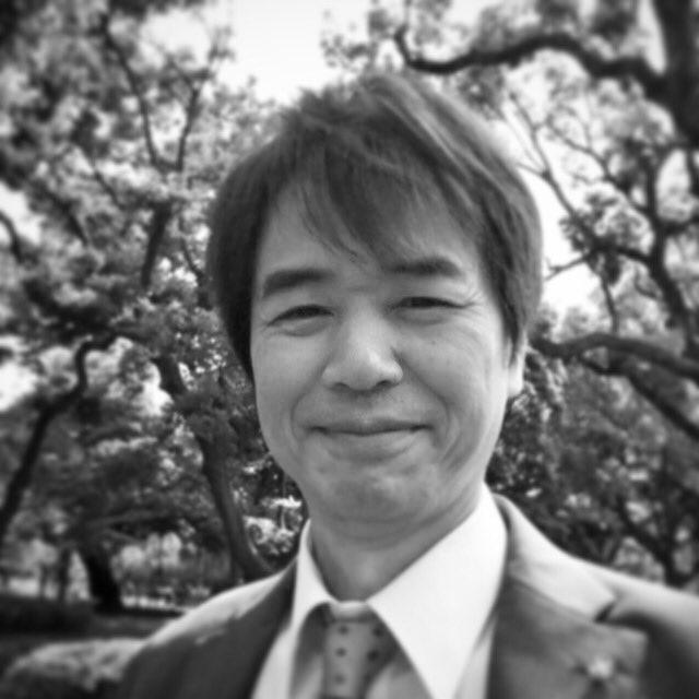 f:id:kinoshitakonoki:20170803094727j:plain