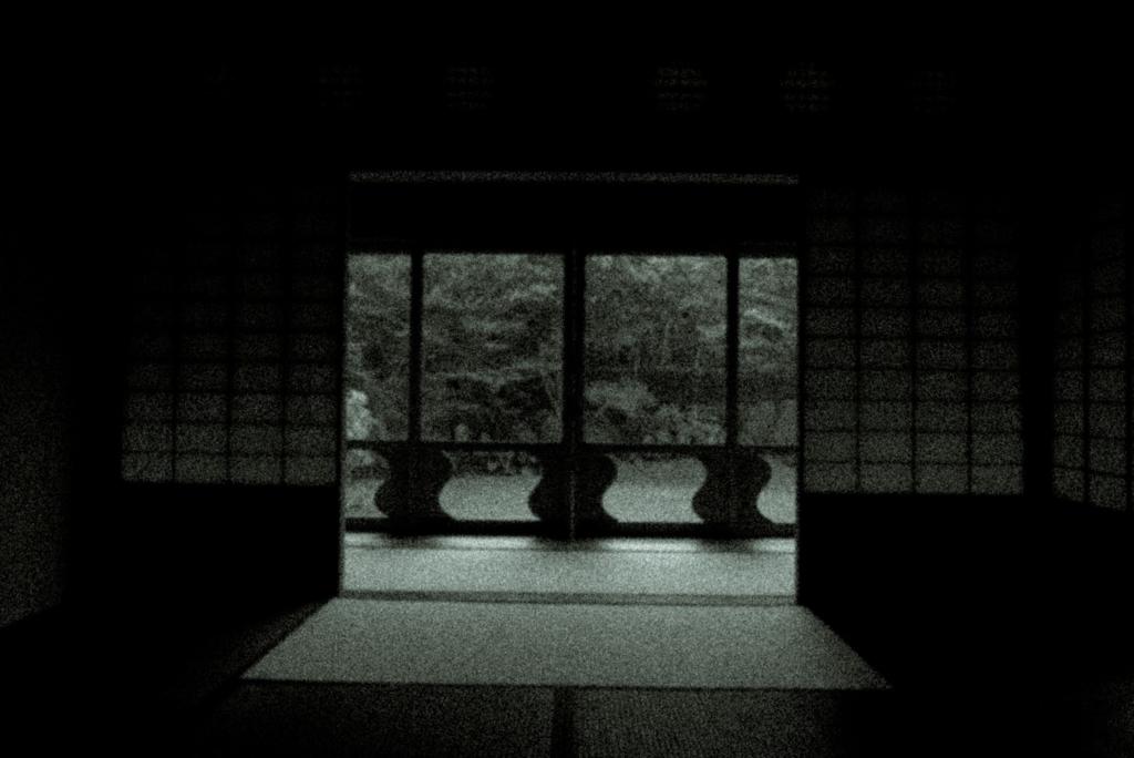 f:id:kinoshitakonoki:20170817211832j:plain