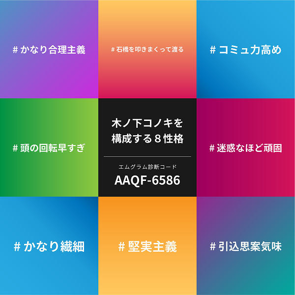 f:id:kinoshitakonoki:20171025092905p:plain