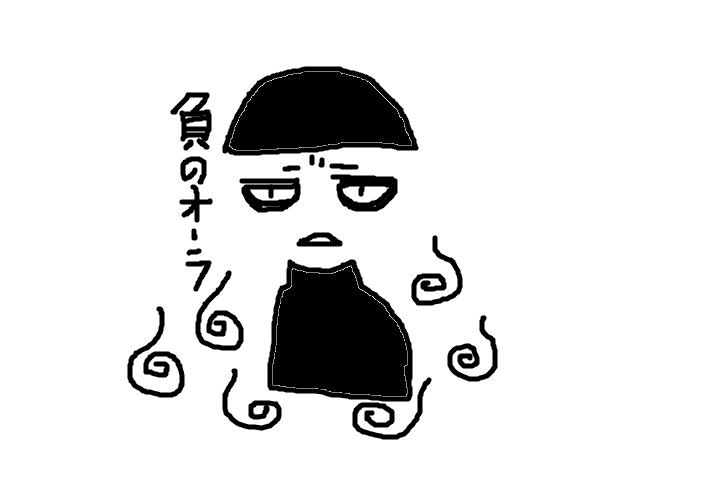 f:id:kinoshitakonoki:20171030182829p:plain