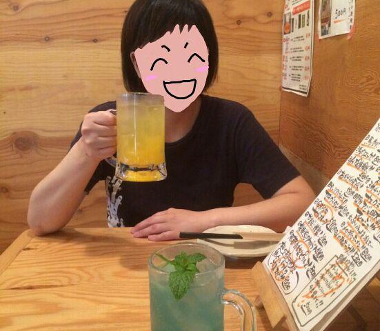 f:id:kinoshitakonoki:20171124204518j:plain