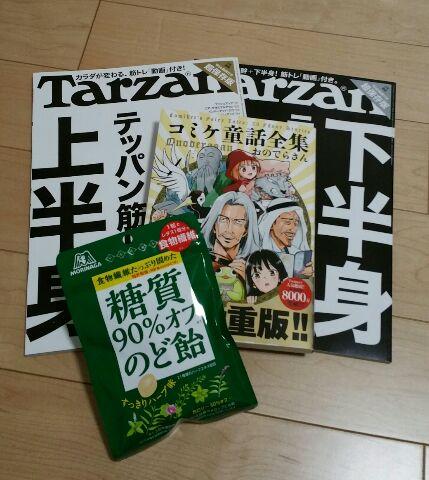 f:id:kinoshitakonoki:20171230205935j:plain