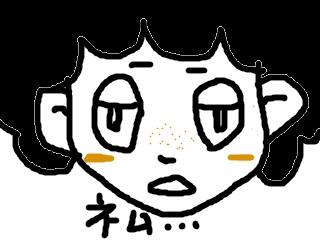 f:id:kinoshitakonoki:20180301122822j:plain