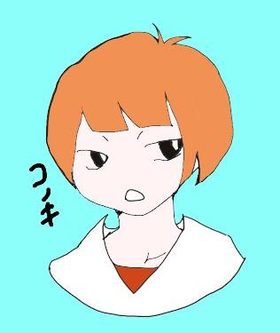f:id:kinoshitakonoki:20180412164947j:plain
