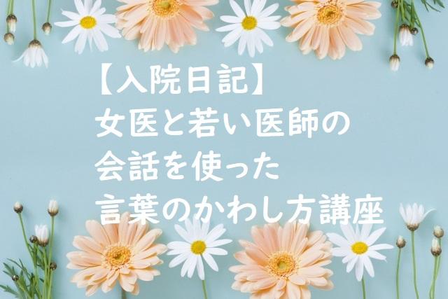 f:id:kinoshitakonoki:20180519184800j:plain