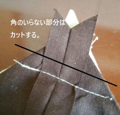 f:id:kinoshitakonoki:20180603182602j:plain