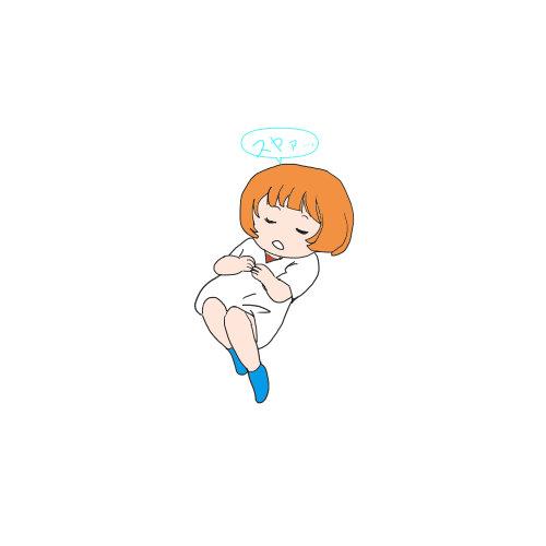 f:id:kinoshitakonoki:20180613171115j:plain