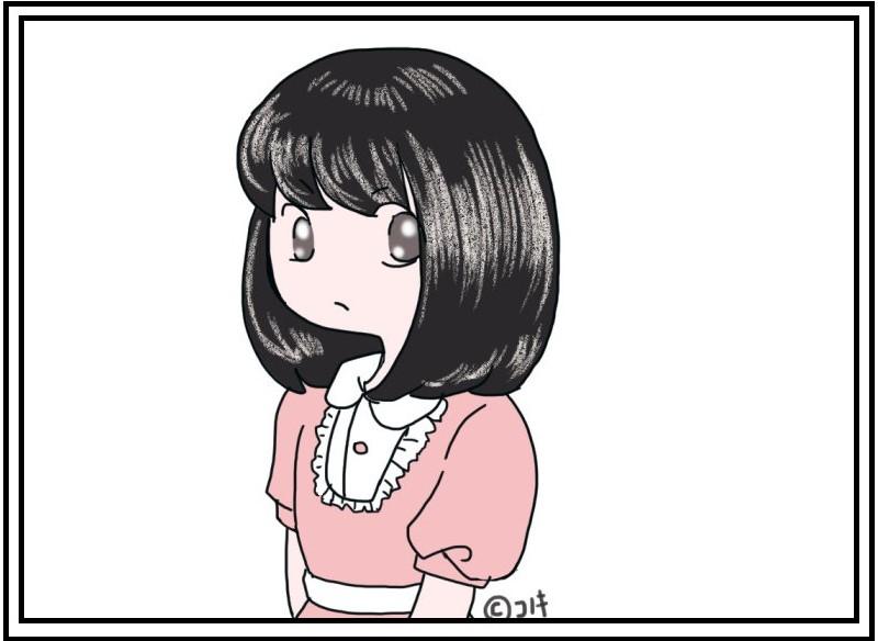 f:id:kinoshitakonoki:20180718185504j:plain