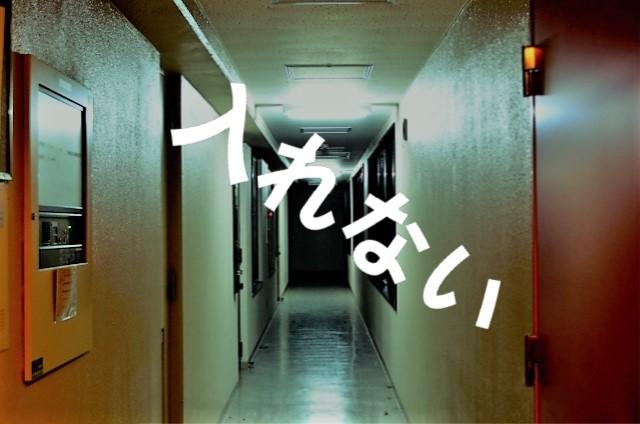 f:id:kinoshitakonoki:20180802142830j:plain