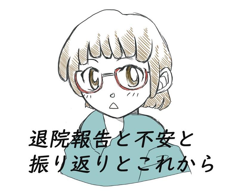 f:id:kinoshitakonoki:20181220162909j:plain