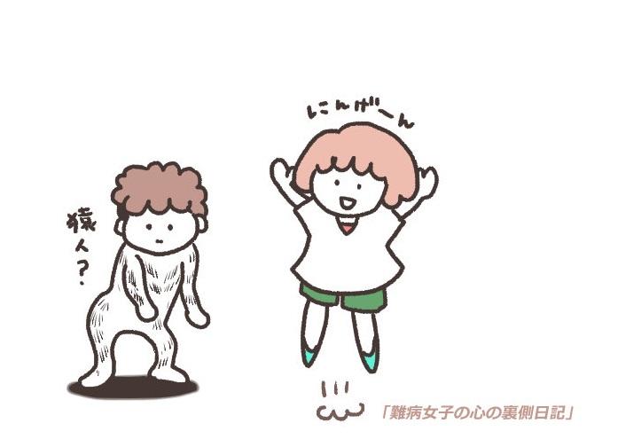 f:id:kinoshitakonoki:20190315151204j:plain