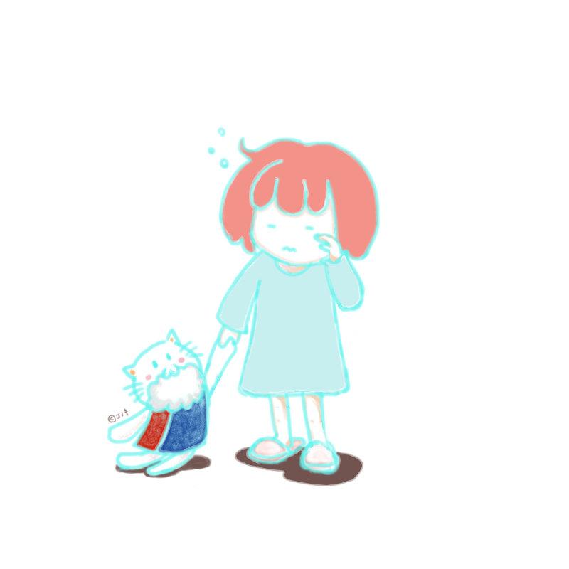f:id:kinoshitakonoki:20190317152720j:plain