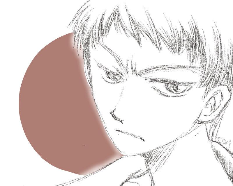 f:id:kinoshitakonoki:20190413153531j:plain