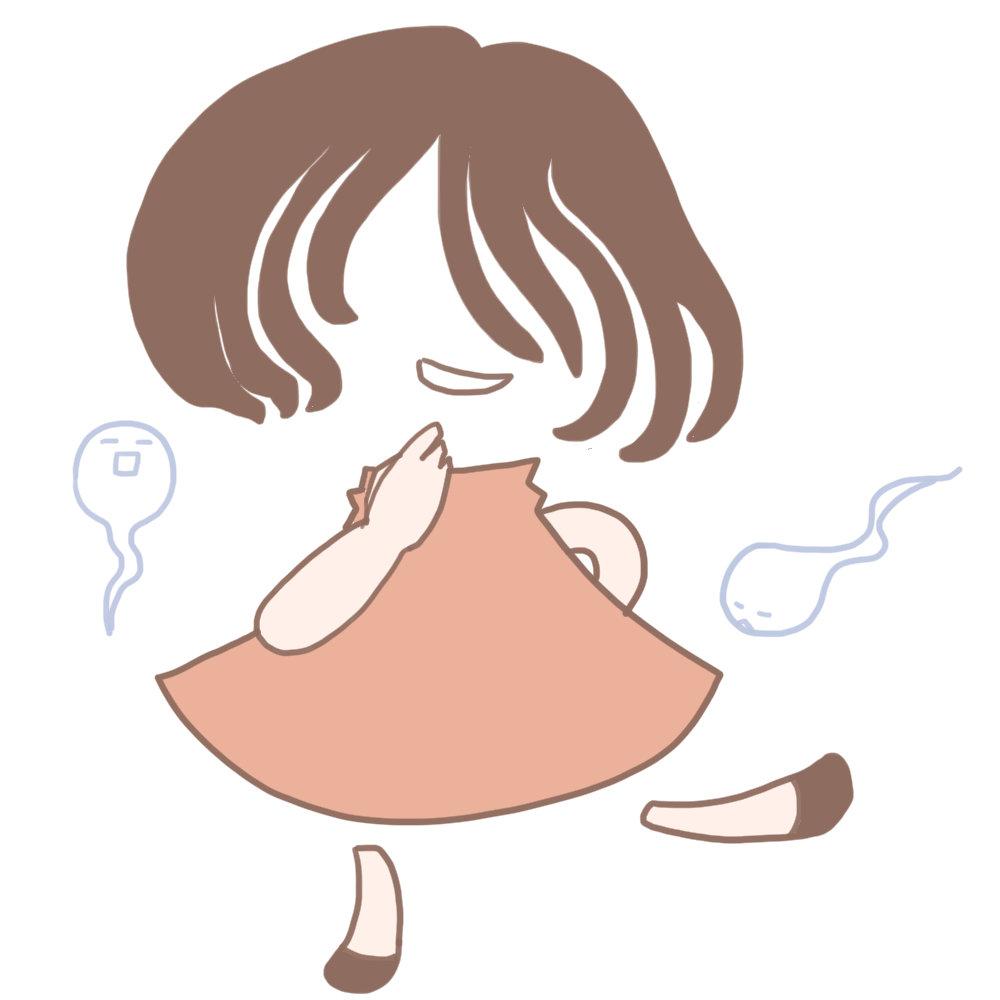 f:id:kinoshitakonoki:20190417221318j:plain