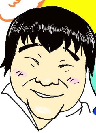 f:id:kinoshitakonoki:20190509111206j:plain