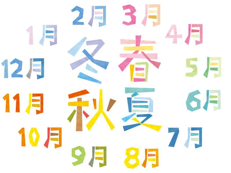 f:id:kinoshitakonoki:20190905111203j:plain