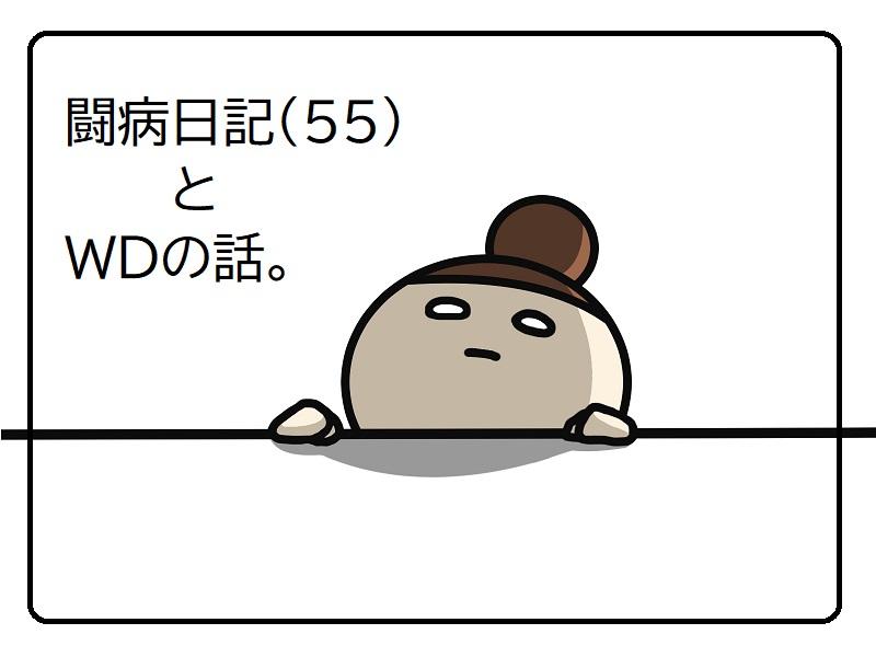 f:id:kinoshitakonoki:20191101125910j:plain