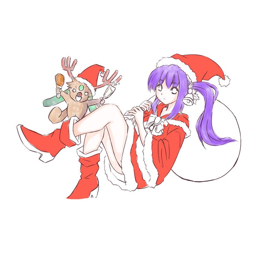 f:id:kinoshitakonoki:20191123113434j:plain