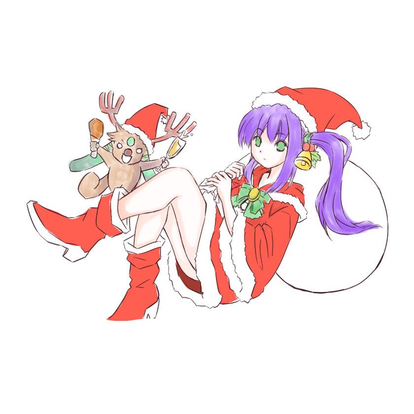 f:id:kinoshitakonoki:20191123113725j:plain