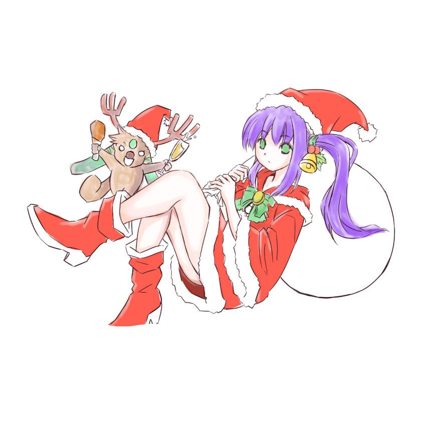 f:id:kinoshitakonoki:20191123113946j:plain