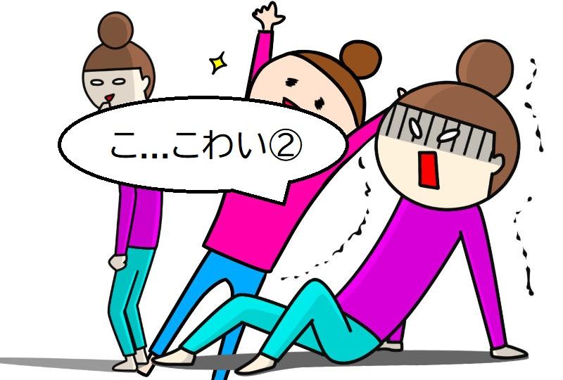 f:id:kinoshitakonoki:20191217230949j:plain