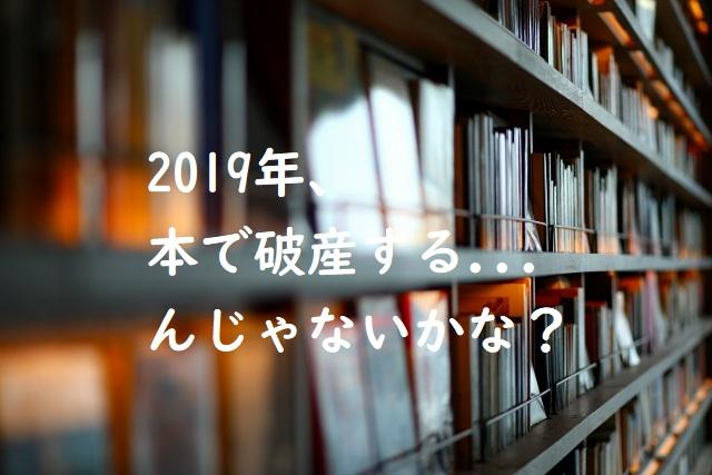 f:id:kinoshitakonoki:20191230130312j:plain