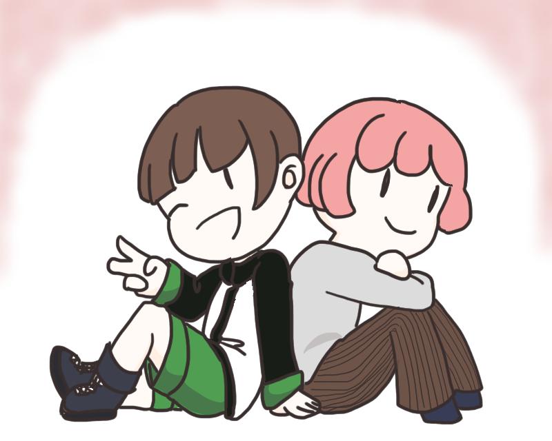f:id:kinoshitakonoki:20200126123807p:plain