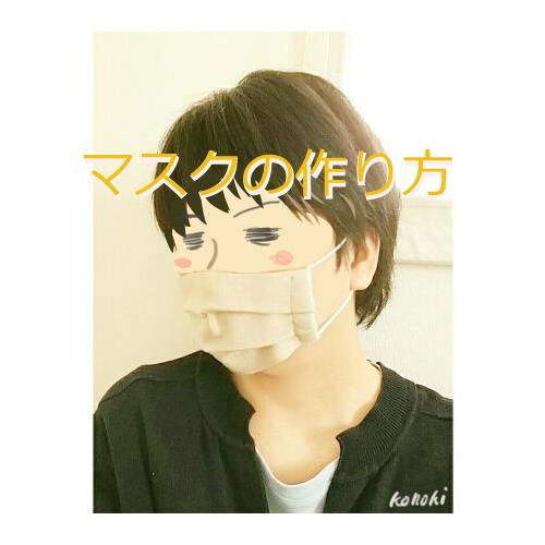 f:id:kinoshitakonoki:20200213141306p:plain