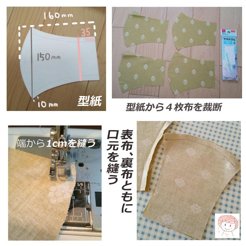 f:id:kinoshitakonoki:20200417221146j:plain