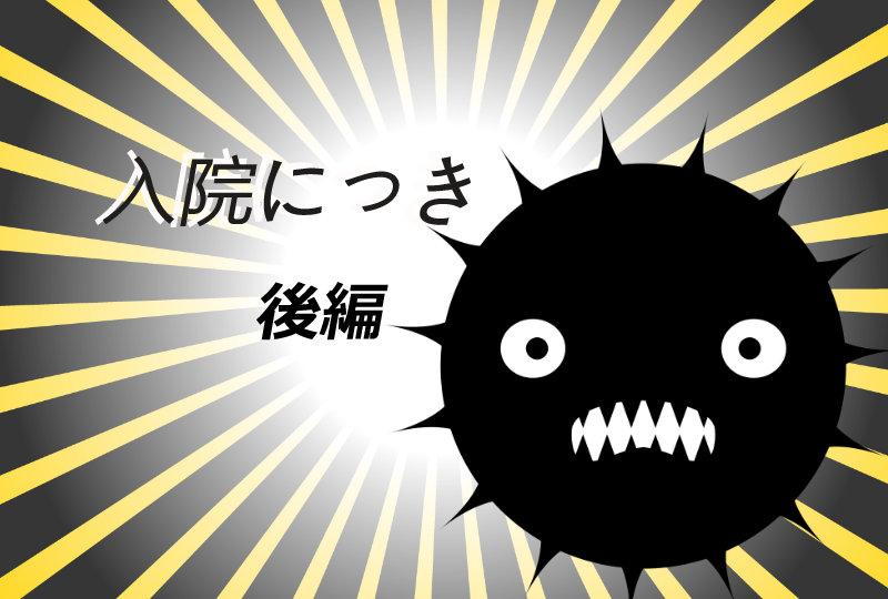 f:id:kinoshitakonoki:20200526200841j:plain
