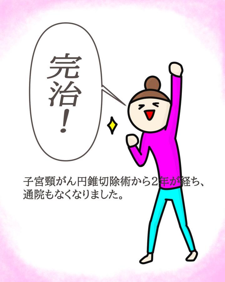 f:id:kinoshitakonoki:20200626154722j:plain