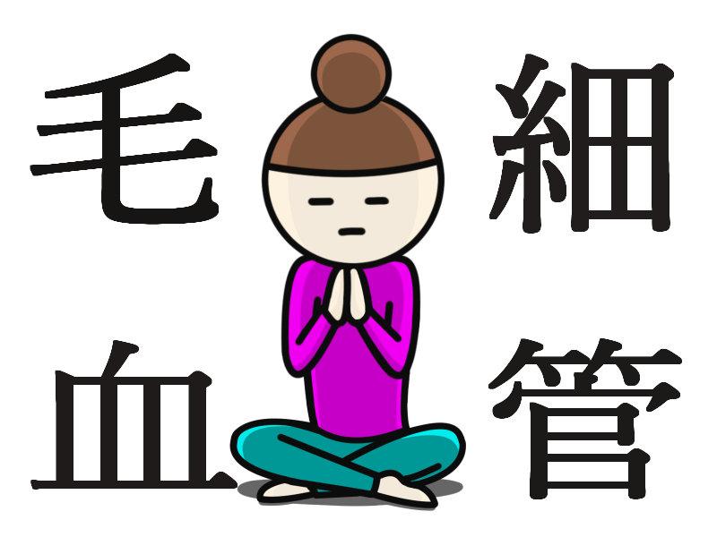f:id:kinoshitakonoki:20200727070603j:plain
