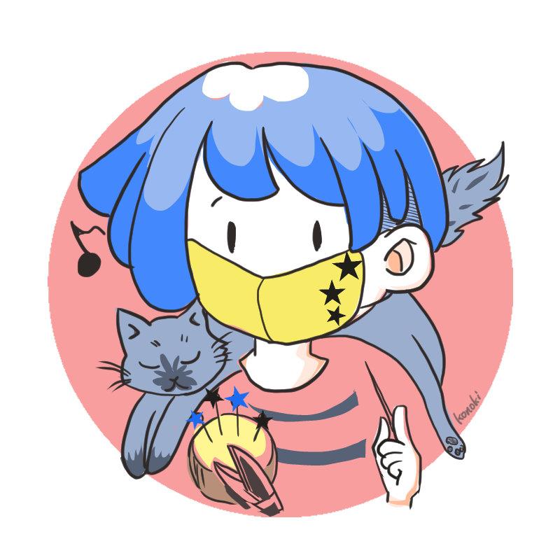 f:id:kinoshitakonoki:20210119143251j:plain