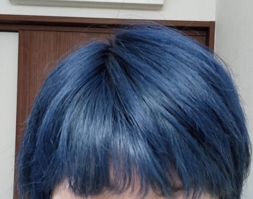 f:id:kinoshitakonoki:20210526105431j:plain