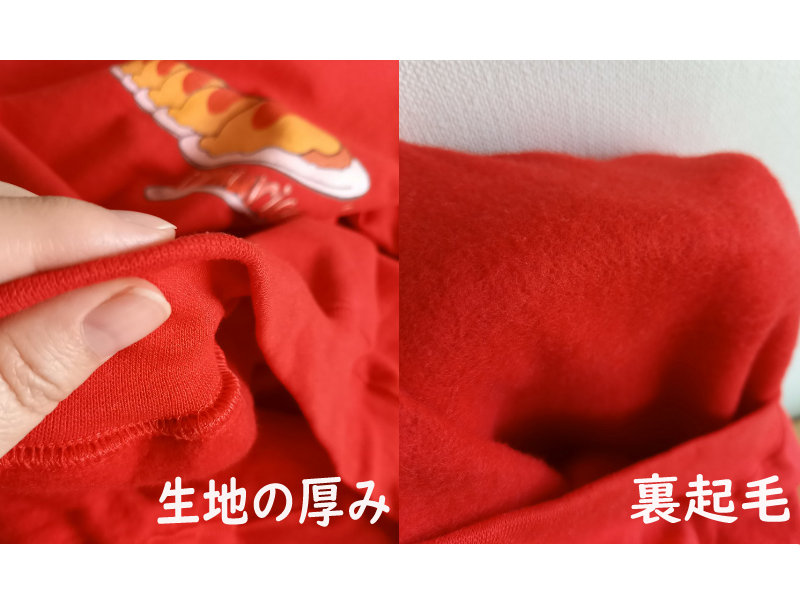 f:id:kinoshitakonoki:20210914112214j:plain