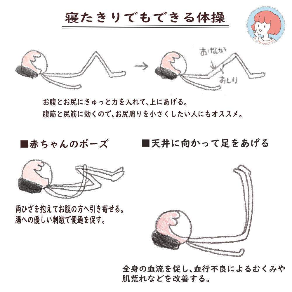 f:id:kinoshitakonoki:20211007161848j:plain