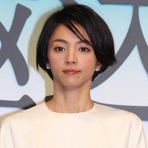 f:id:kinoshitayukari:20170118172501j:plain
