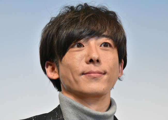 f:id:kinoshitayukari:20170118172514j:plain